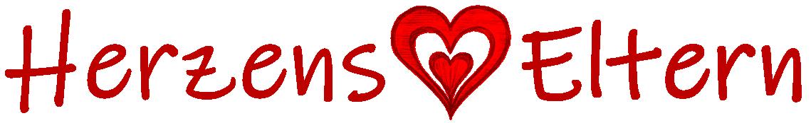 HerzensEltern – Ein neuer Blick auf Kinder